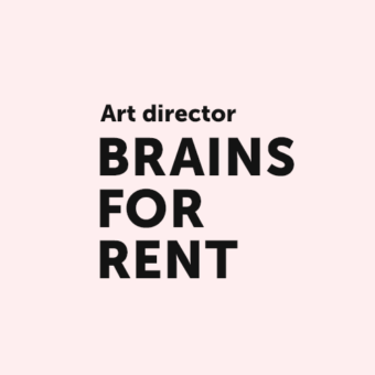 Brains For Rent